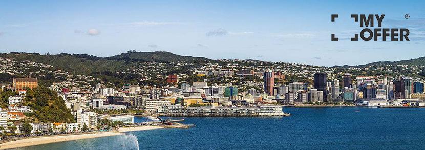留学须知:新西兰学校类型如何区分?①