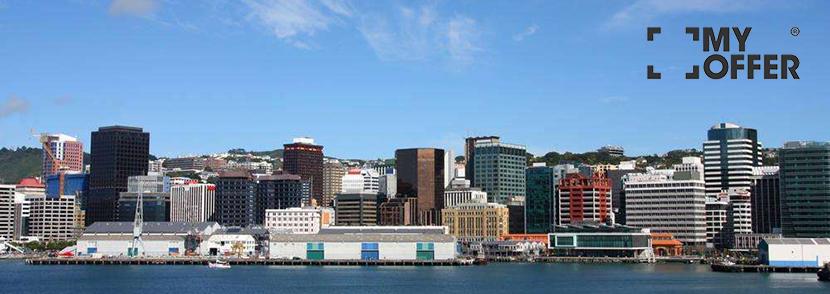 留学须知:新西兰学校类型如何区分?②