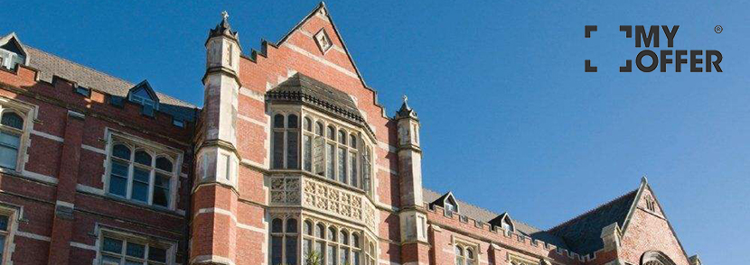 惠灵顿维多利亚大学课程有哪些特点?两类课程介绍