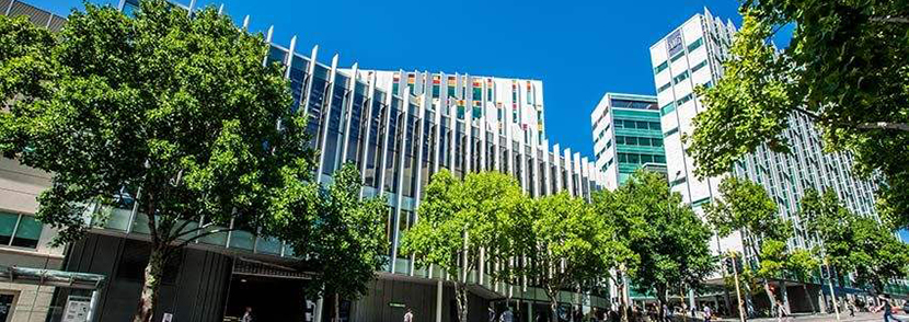 2021QS奥克兰理工大学世界排名如何?QS榜单揭晓