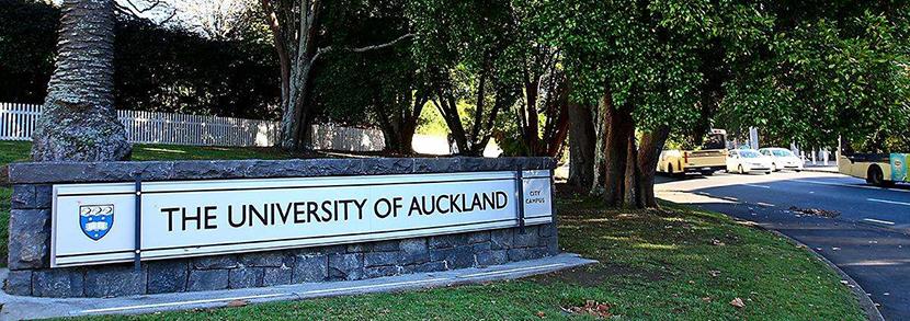 奥克兰大学预科入学要求:学历、语言要求盘点