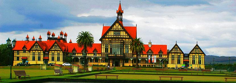 新西兰管理专业排名:2020年ARWU榜单揭晓