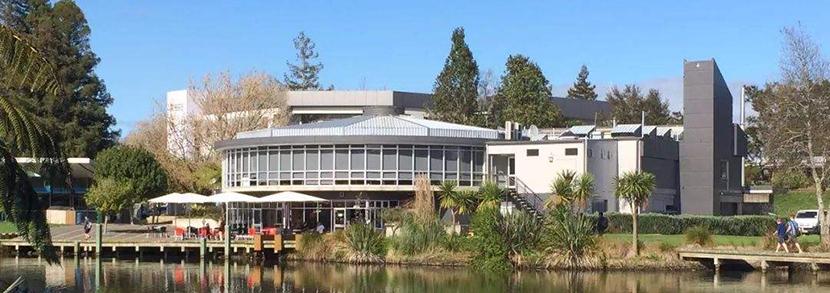 2021QS怀卡托大学世界排名第几?QS榜单揭晓