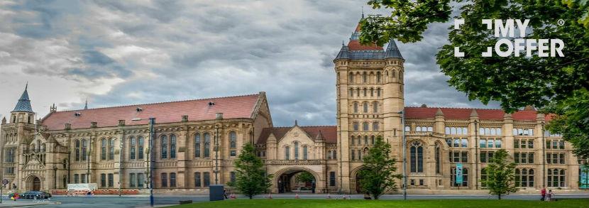 谢菲尔德大学优势专业介绍 谢菲尔德大学研究生专业推荐(二)