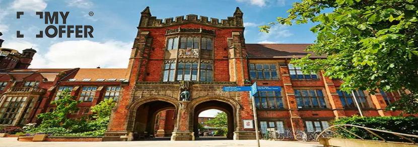 英国留学住宿舍是一件可怕的事吗 留学生住宿注意事项