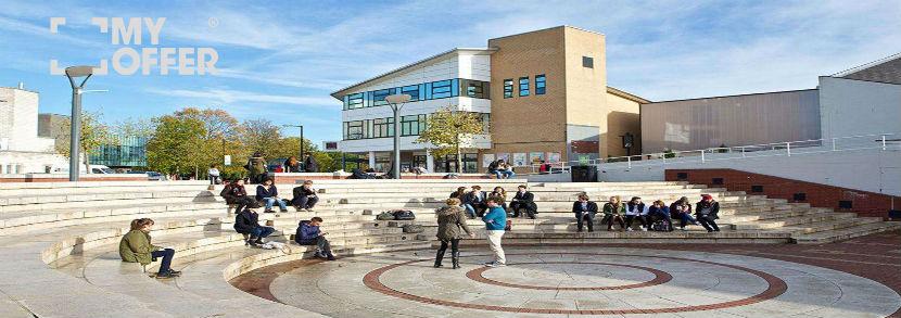 布里斯托大学仍可申仍可申请的商科专业名单 商科专业介绍