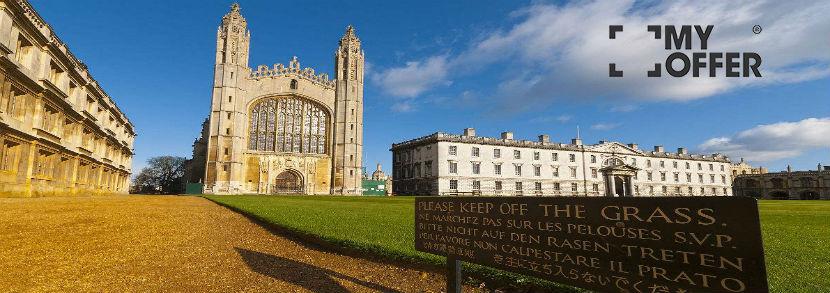 英国新增23个签证试点大学 留学毕业后获得半年工作签证