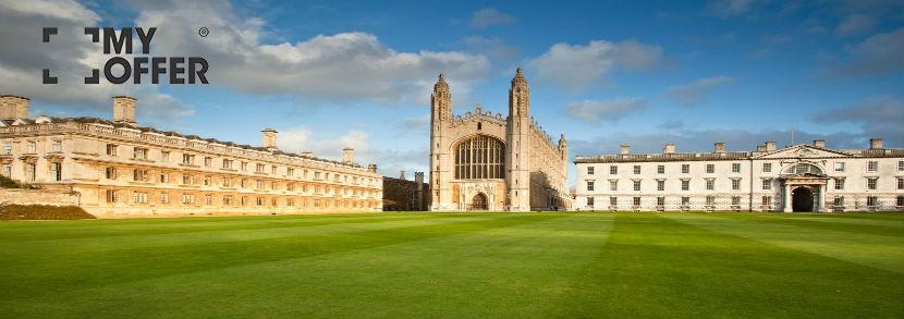 QS首次发表管理学专业硕士课程排名 2018年商学院排名