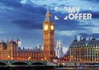 英国高校介绍:伦敦艺术大学入学门槛