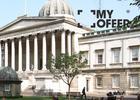 英国高校介绍:伦敦艺术大学本科学费是多少