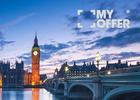 英国留学大事件:考文垂大学英语内测