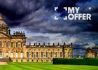 英国留学大事件:第一期