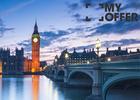 【雅思6+1】烤鸭必看!你的雅思分数能申请到英国哪所高级学府?