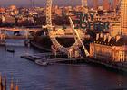 英国留学申请材料:怎么申请英国T4学生签证?