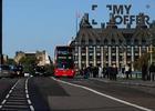英国留学攻略:英国大学开学前你该知道这些事项