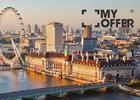 美术专业留学英国怎么样 推荐这五所英国大学