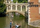 英国留学申请文书应该怎么写?特别关注这几点事项!