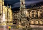 申请英国本科的留学条件有哪些?重点介绍五条