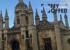 英国留学签证难吗?英国留学签证需要什么材料?