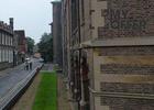 2018年去英国留学签证需要的材料有哪些?