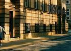 英国留学生活指南:英国留学生活攻略有哪些(二)