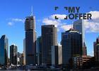 2018年澳洲留学签证申请有哪些变化?四点要求!