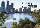 中央昆士兰大学怎么样?澳洲覆盖最广的公立大学!