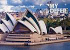 澳洲悉尼留学住宿生活费是多少?看看这五大院校!①