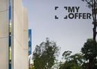 2018年昆士兰大学研究生学费是多少?十大领域盘点!③