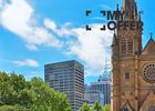澳洲留学两年后工作签证如何申请?免踩雷区!