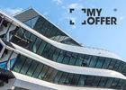 蒙纳士大学的商科实力如何?商科专业最新介绍!