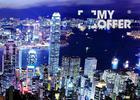 香港留学花费多吗?学费和生活费要多少?
