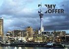 选择新西兰留学如何?四大好处不容错过!