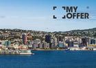 高中去新西兰留学需要多少生活费用?约1.5万纽元