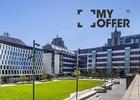 悉尼科技大学留学可选专业有哪些?13大领域全面介绍①