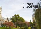 奥塔哥大学预科录取条件难吗?学历和英语要求盘点