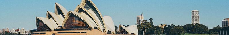 澳大利亞研究生開學時間