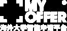 myoffer-logo