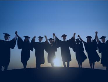 海外留学资金要如何规划