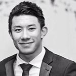 Alvin Zhao|劍橋大學