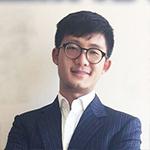 Austin Zhou|倫敦政治經濟學院