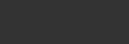 myoffer|智能海外大學申請平臺